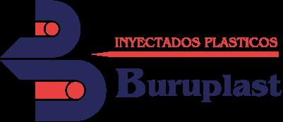 Buruplast - Inyectados Plásticos