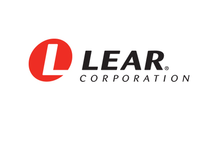 Lear1